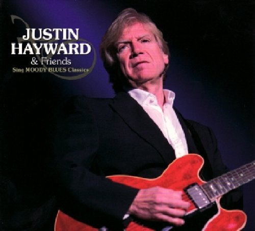 sing-moody-blues-classics-by-justin-hayward-friends
