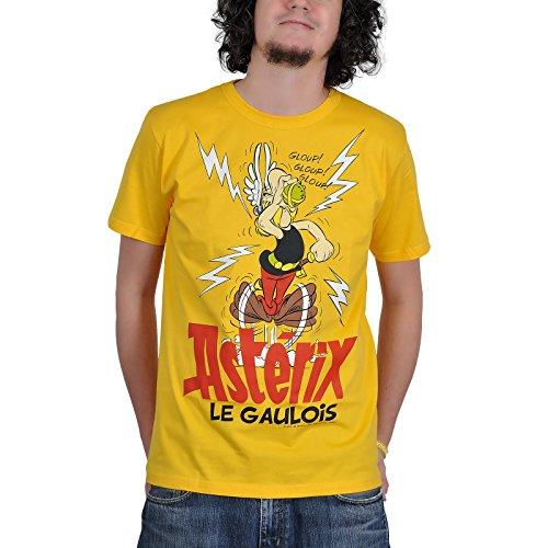 asterix-le-gaulois-il-gallico-t-shirt-con-motivo-della-pozione-magica-tratto-da-asterix-e-obelix-gia