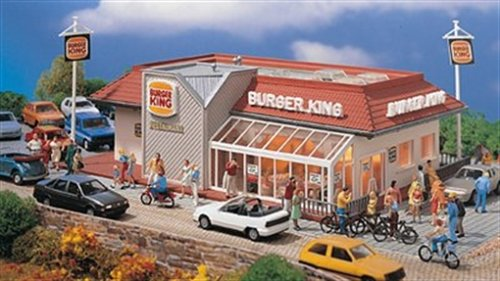 3632-vollmer-h0-burger-king-restaurant