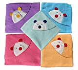 My NewBorn Baby Blanket Classic Fleece w...