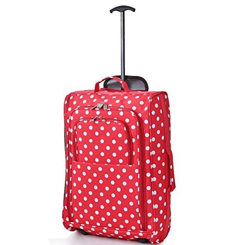 cabin-bag-trolley-mit-rdern-handgepck-flight-bags-reise-koffer-fr-easyjet-ryanair-british-airways-vi