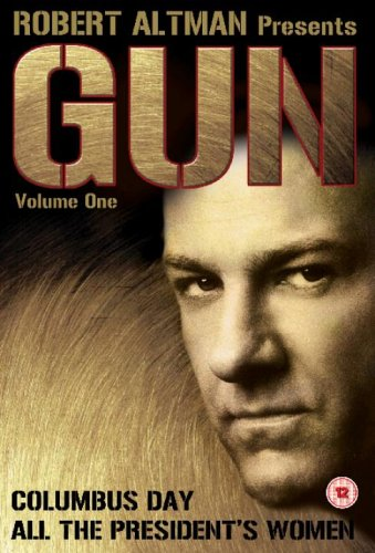 gun-vol-1-dvd