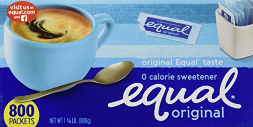 equal-zero-calorie-sweetener-800-count-single-serve-packets