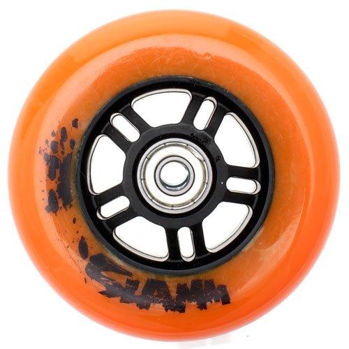 slamm-pro-scooter-nylon-core-wheel-and-bearings-orange