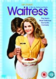 Picture Of Waitress [DVD] [2007]