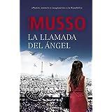 Llamada del angel (BEST SELLER, Band 26200)