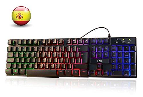 rii-rk100-teclado-de-membrana-con-tacto-mecanico-retroiluminado-layout-espanol