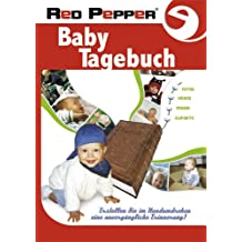 Baby-Tagebuch