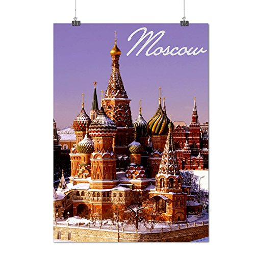 russian-capital-art-moscow-city-matte-glossy-poster-a2-60cm-x-42cm-wellcoda