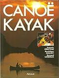 Canoë kayak d'occasion  Livré partout en France