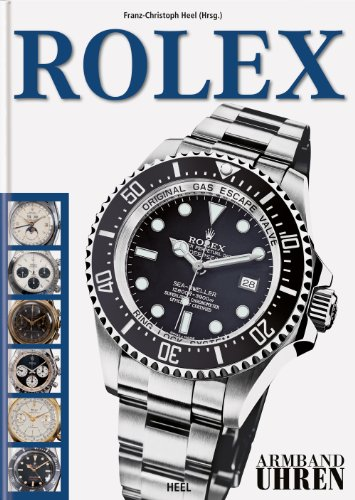 rolex-german-edition
