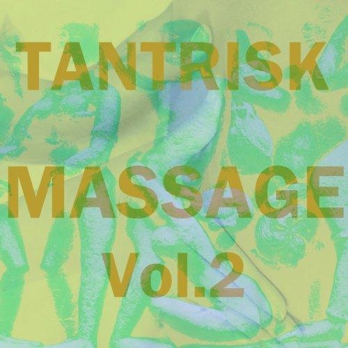 tantrisk massage bergen massage