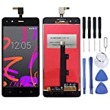Moonbaby Good LCD Screen and Digitizer Full Assembly for BQ