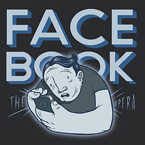 facebook-opera-import-allemand