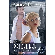 Priceless (Priceless Love Book 1)