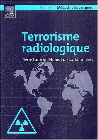 Terrorisme radiologique