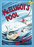 Cover of: McElligot's Pool (Dr.Seuss Classic Collection) | Dr. Seuss