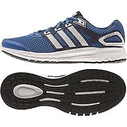 online store 76581 08e35 adidas Duramo 6 M B40950 Men39s Running Shoes Bright Royal  White
