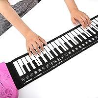 Klavier Tastatur Pc