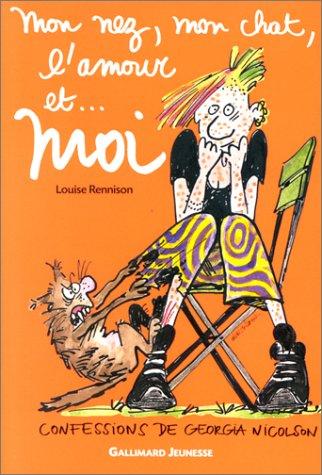 """<a href=""""/node/8002"""">Mon nez, mon chat, l'amour et ... moi</a>"""
