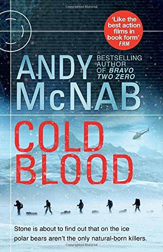 cold-blood-nick-stone-thriller-18