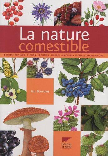 """<a href=""""/node/13209"""">La nature comestible</a>"""