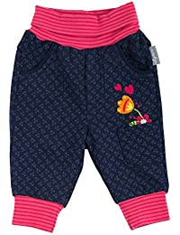 Sigikid Sweathose, Baby, Pantalon de Sport Bébé Fille