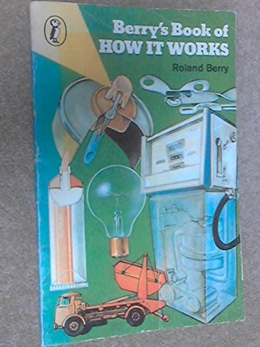 Berry's book of how it works. | TheBookSeekers