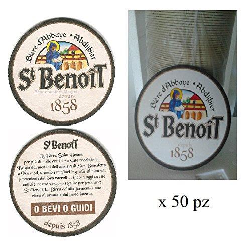 sottobicchiere-birra-a-marchio-st-benoit-kit-50-pz