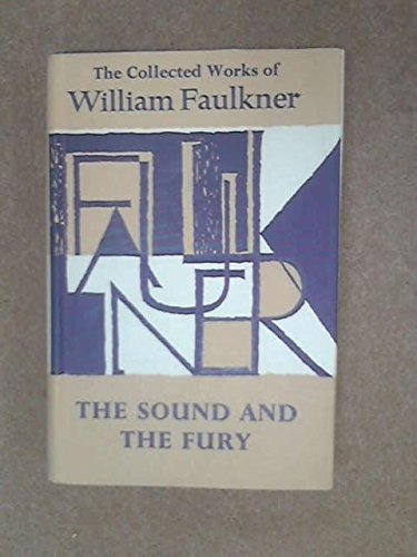 mother father deaf living between sound and silence by paul preston essay Paul michael preston (1994) mother father deaf : living between sound and silence this book is about codas -- children of deaf adults if you're a coda, it's a must read.