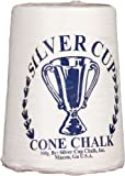 Silver Cup billar/billar tiza de...