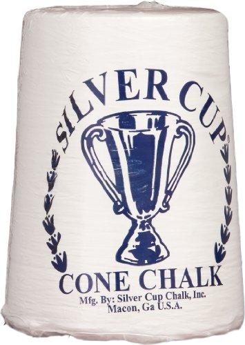 Unbekannt Silver Cup Billard