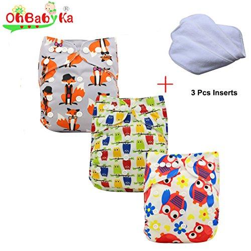 ohbabyka-unisex-reutilizables-paales-paal-con-todo-en-uno-con-1pc-pao-suave-interior-eu-02-3pcs-tall