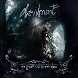 Songtexte von Devilment - The Great and Secret Show