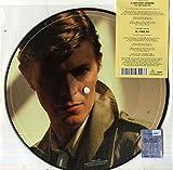 Boys Keep Swinging (40th Anniversary) [VINYL]