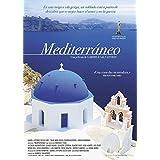 Mediterraneo (Region 2) [ Non-usa Format, Import - Spain ] by Claudio Bigagli, Giuseppe Cederna, Claudio Bisio Diego Abatantuono