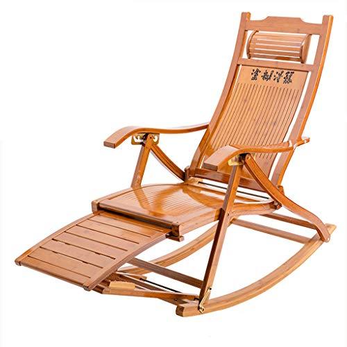 Afeo Liegen Gartenstühle Online Kaufen Möbel Suchmaschine