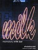 Produkt-Bild: Momofuku Milk Bar