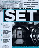 Implementing Set: A Guide to the Visa/Mastercard Secure Electronic Transaction Specification