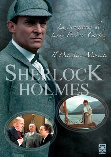 sherlock-holmes-jeremy-brett-la-scomparsa-di-lady-frances-carfax-il-detective-morente