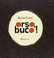 51ZNQlsC0mL. SL200  I 10 migliori libri per bambini di 3 anni su Amazon