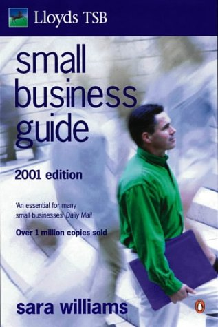 lloyds-tsb-small-business-guide-penguin-business