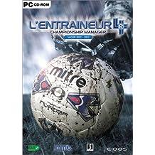 L'Entraîneur 4 : Saison 2002-2003