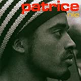 Patrice: Nile (Audio CD)