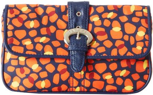 hadaki-hdk869-damen-orange-clutch-taschen