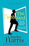 The Cupboard by Charles Harris