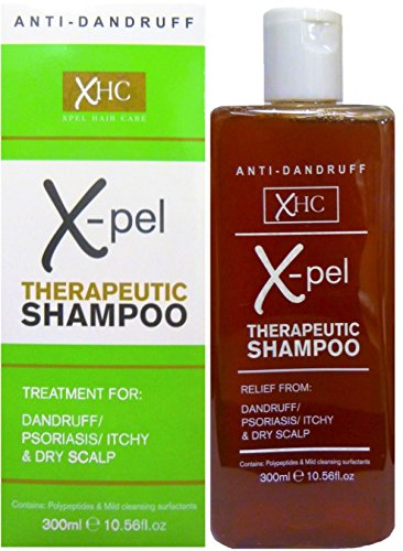 xpel-therapeutic-shampoo-treatment-for-dandruff-psoriasis-dry-itchy-scalp-300ml