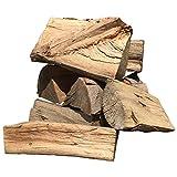 30 kg Brennholz Kaminholz reine Buche ofenfertig trocken