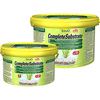 Tetra Plant Complete Substrate, 2.8 Kg 11