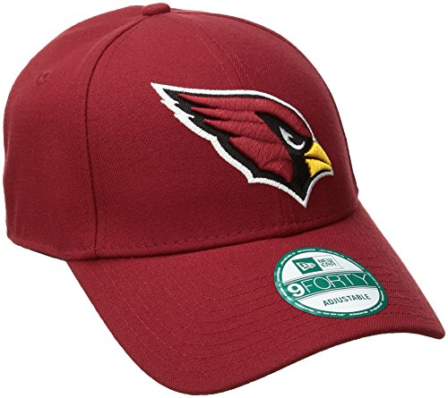 A NEW ERA Era The League Arizona Cardinals Team Gorra 9d4cf1f7cb1